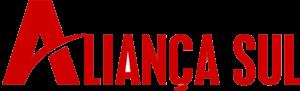 Aliança Sul Logotipo